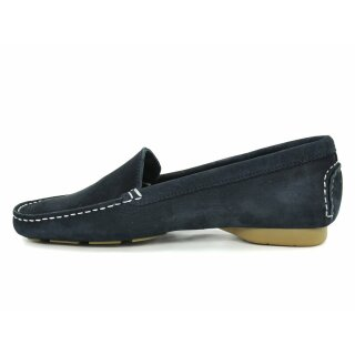Snipe Slipper Conductor 33130 marino