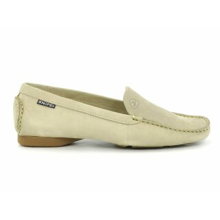 Snipe Slipper Conductor 33130 linen